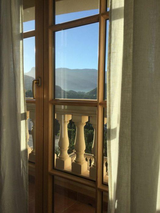 Morgon Mallorca