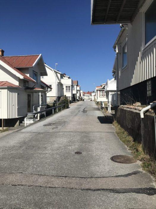 Påskfirande i Sverige