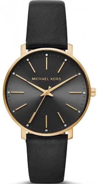 najlepsze zegarki michael kors 2021