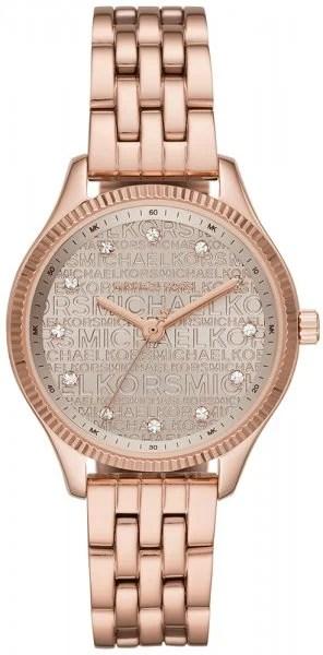 Najmodniejsze zegarki damskie 2021