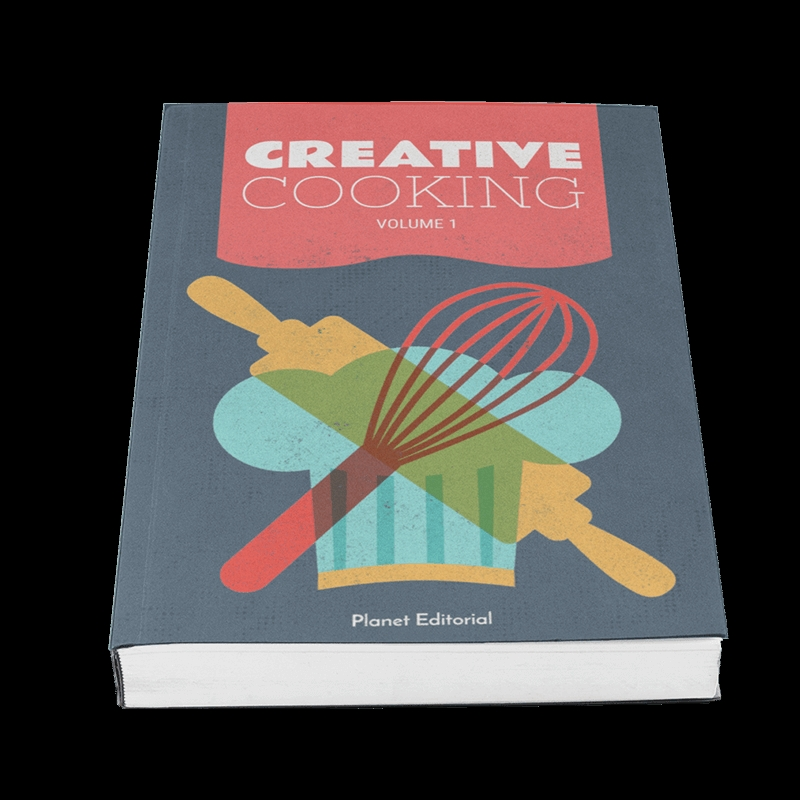 3d ebook cover mockups book cover mockups placeit