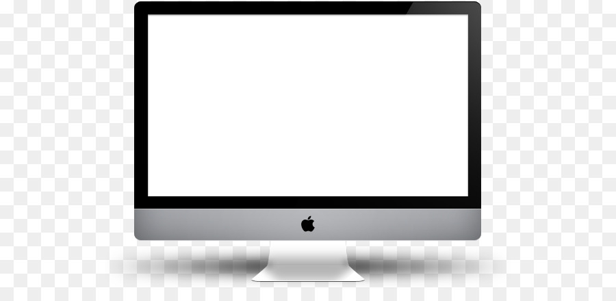 apple computer png download 601425 free transparent application