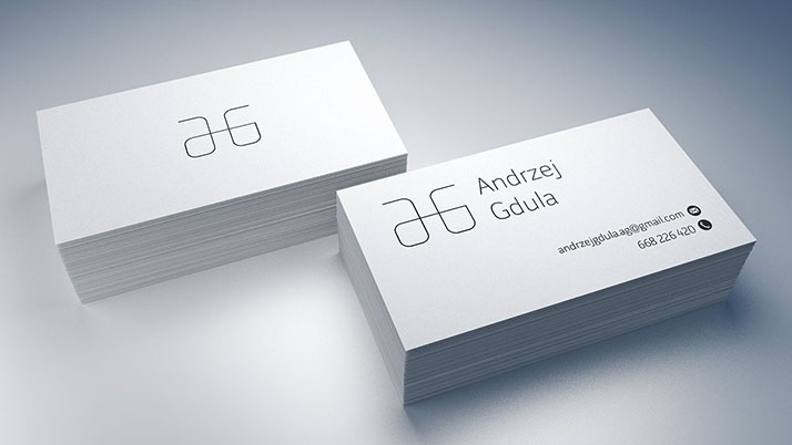 business card mockup 90x50 mm mockups design free premium mockups