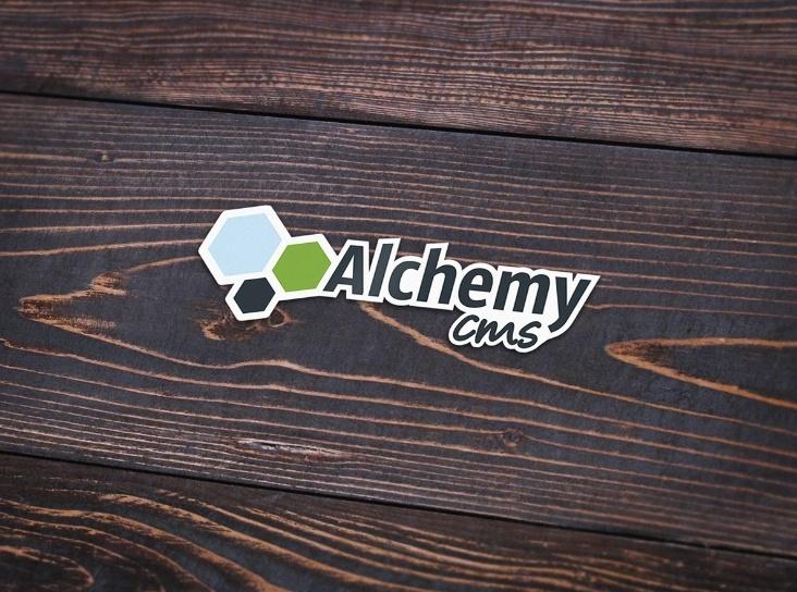 editable sticker mockup kreative mockups