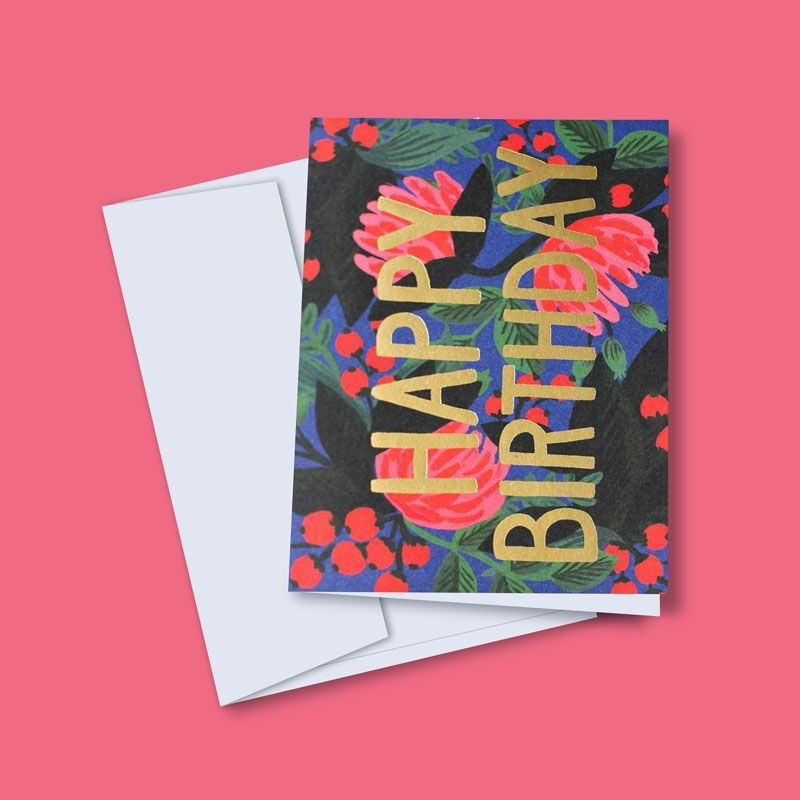 free greeting card mock up psd mockup templates birthday card