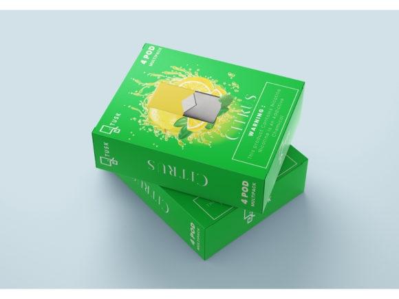 tsuk box mockup product psd graphic pakpahanmarg creative fabrica