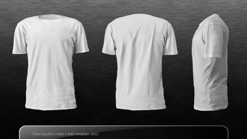 100 best t shirt templates psd mockups updated 2019 logos