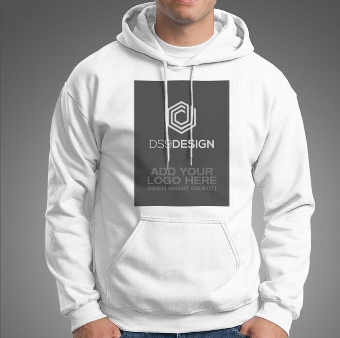 64 awesome hoodie and sweatshirt mockups 2018 psd