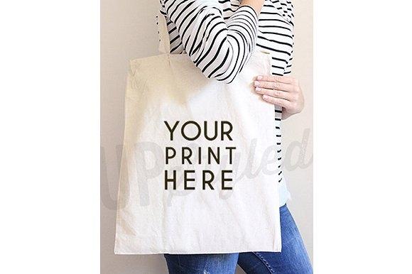 a168 canvas tote bag mockup mockup store