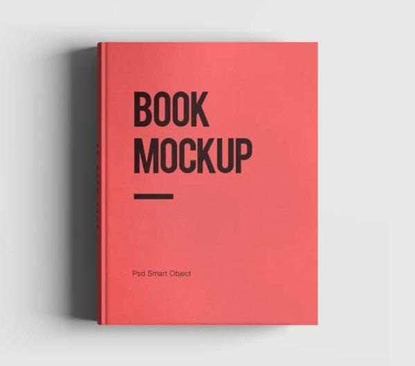 book mockup psd template free mockups freedesigns