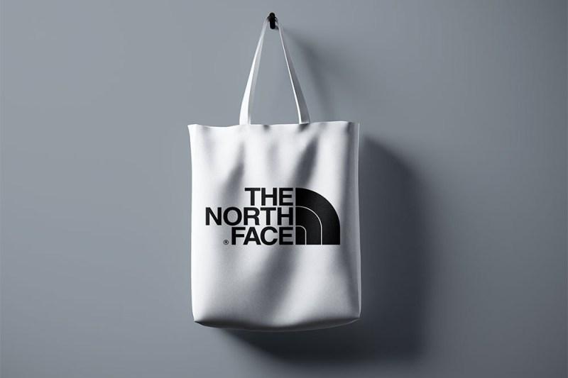 download this tote bag mockup free psd designhooks
