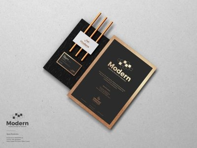 free mockups download the best psd mockup templates