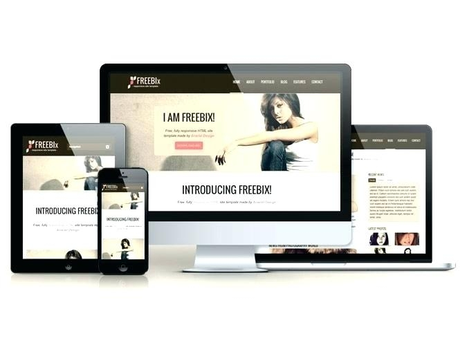 free pro air and templates website mockup psd template download 1 0