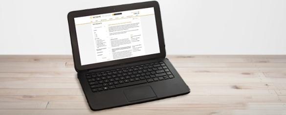 laptop mockup npp projects2 ncsehe