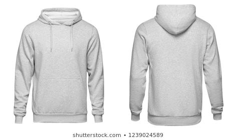 mockup hoodie images stock photos vectors shutterstock