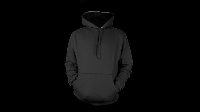 outerwear and hoodie mockup templatesmockup everything