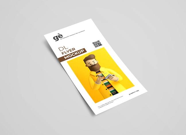paper mockups book mockups download mockups free mockups best