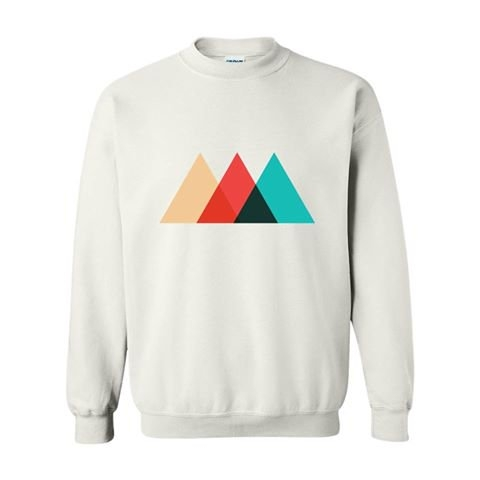 printful on twitter the gildan 18000 sweaters have been added to