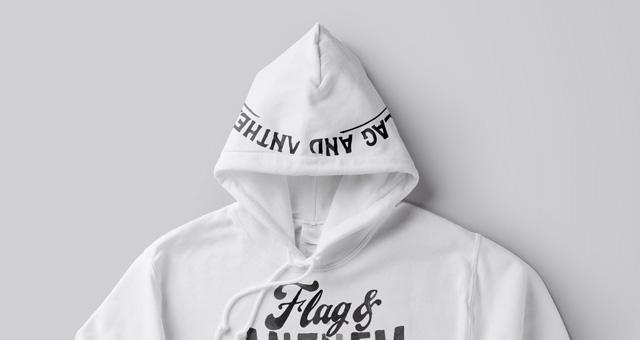 psd hoodie sweatshirt mockup vol2 psd mock up templates pixeden