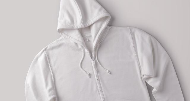 psd zipper hoodie mockup psd mock up templates pixeden