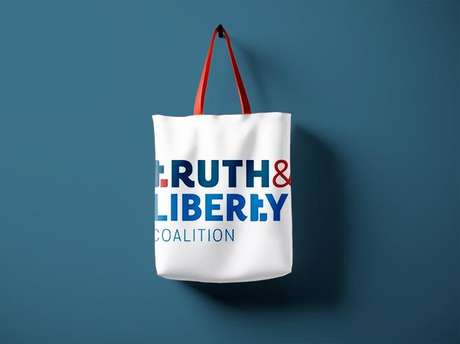 tlhanging tote bag mockup free psd melkdesign