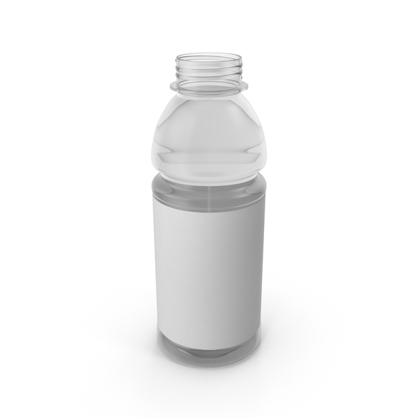 water bottle mockup png images psds for download pixelsquid