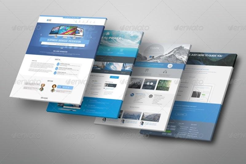 website display mockup bundle legraficano graphicriver