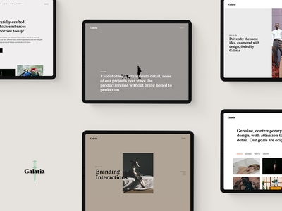 website mockup designs themes templates and downloadable graphic
