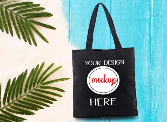 white bag mockuptote bag mockup canvas graphic scmdesign