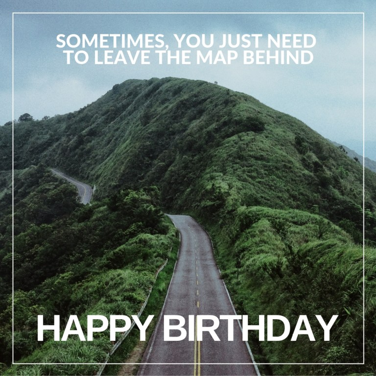 happy birthday motorcycle memes quotes sayings