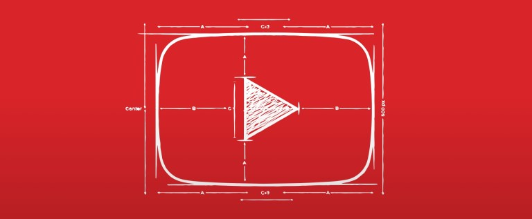 how to make an intro for your youtube video free template