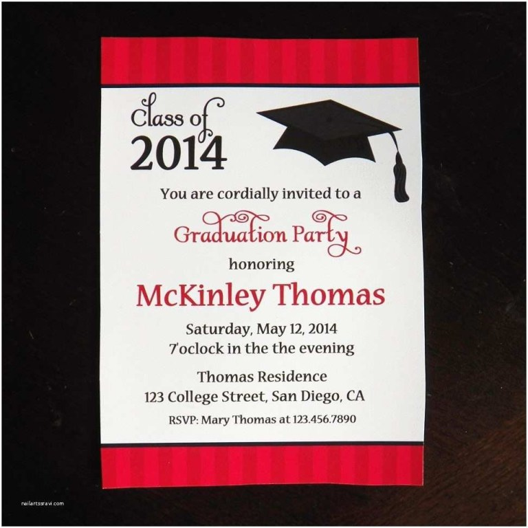 sample graduation invitation graduation invitation templates