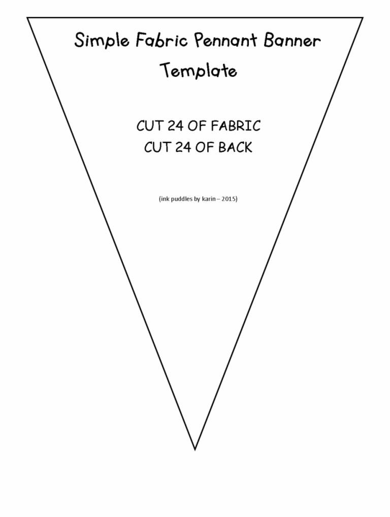 triangle banner png transparent png download 1374978 vippng