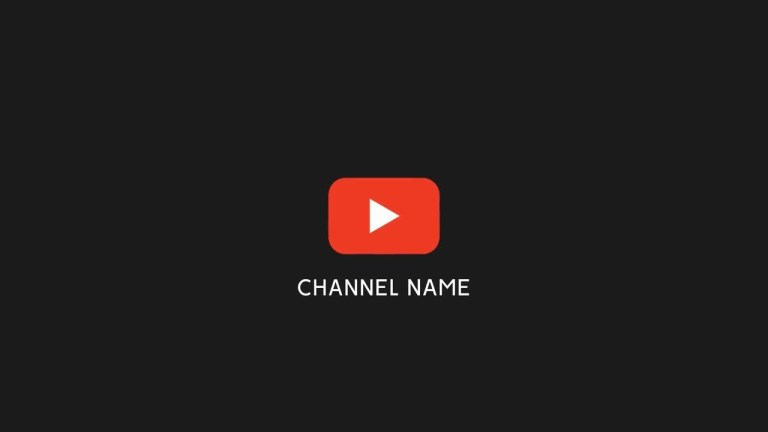 youtube intro after effects templates motion array