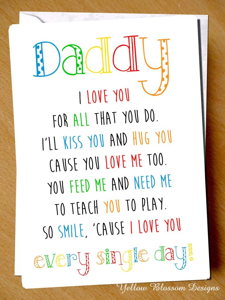 celebrations occasions dad birthday card various designs