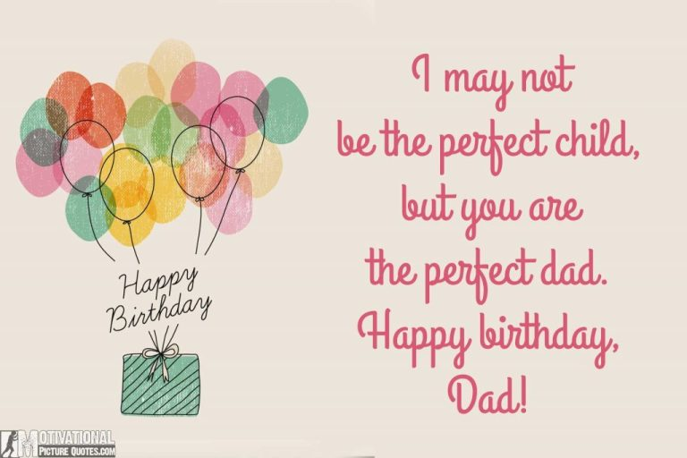valentine card design birthday card happy birthday papa quotes