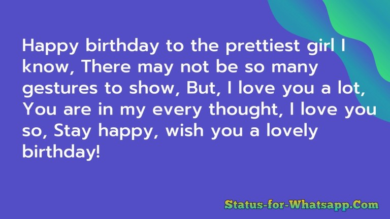 500 birthday wishes for daughter daughter birthday wishes