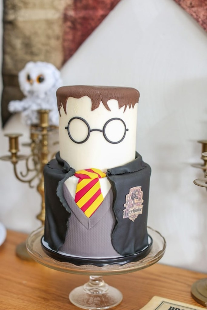 55 best ever harry potter party ideas sarah blooms