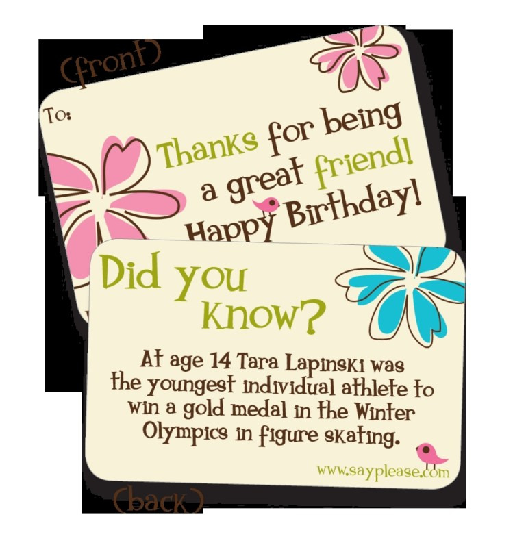 birthday quotes for teens quotesgram