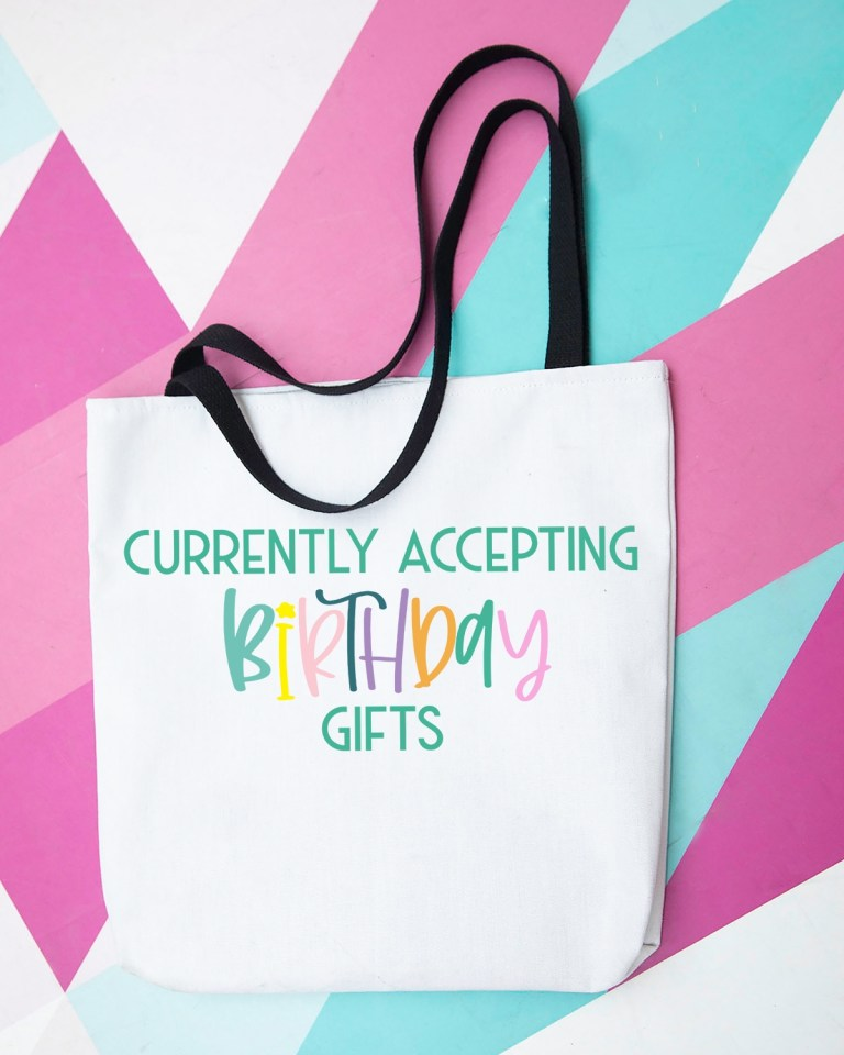 free birthday svg files funny birthday svg file seelindsay