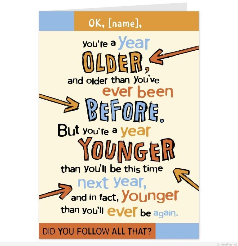 funniest birthday cards 2015