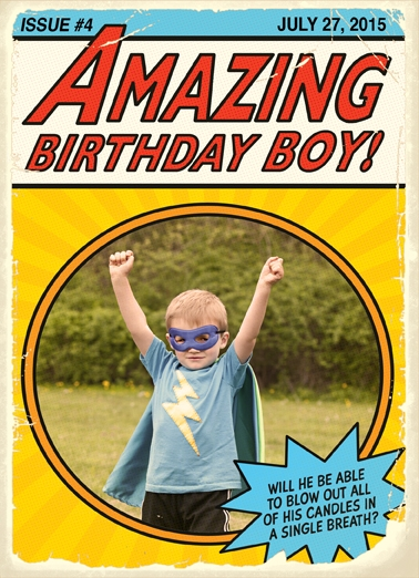 funny birthday card super birthday from cardfool