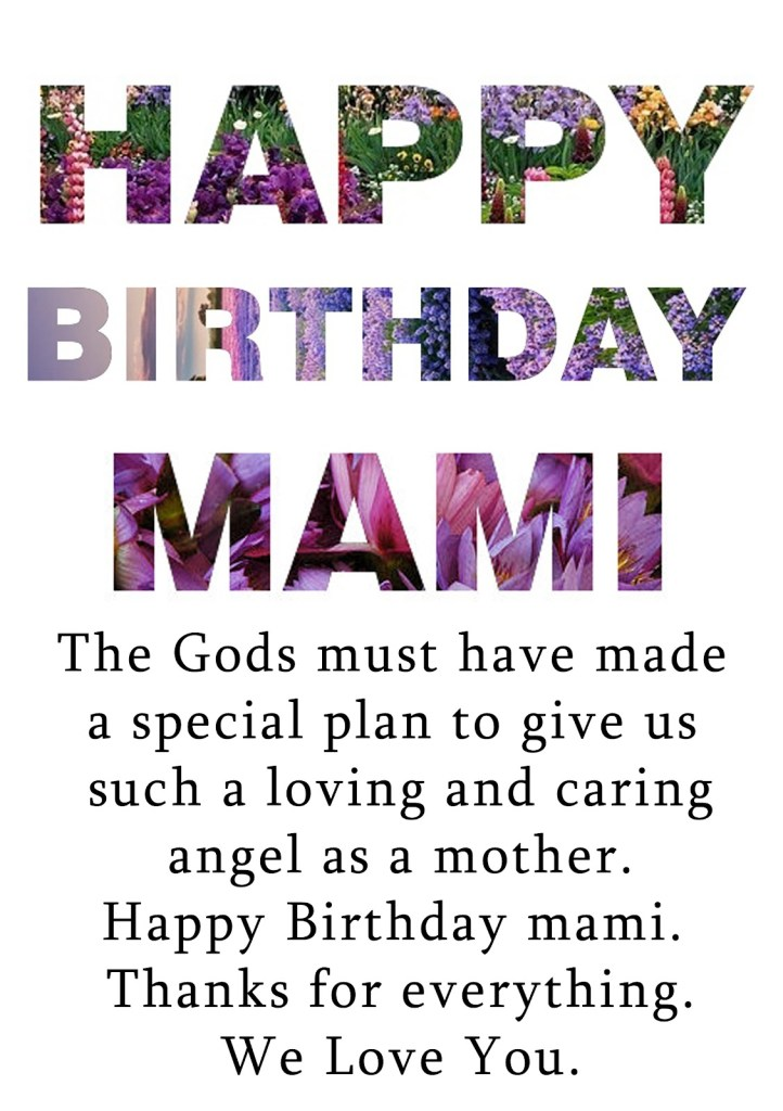 good for mothers birthday quotes quotesgram