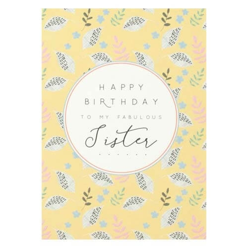 handmade birthday card ideas inspiration for everyone