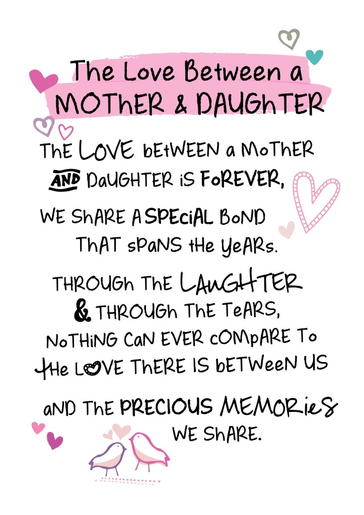 mother birthday greetings messages birthday wishes for mom