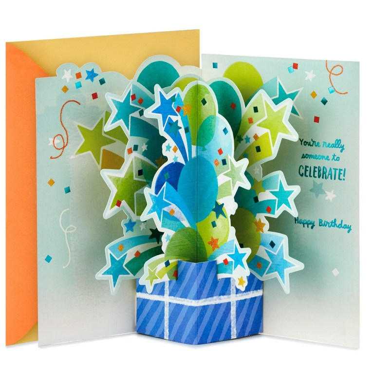 mothers day card thank you card and birthday card greeting