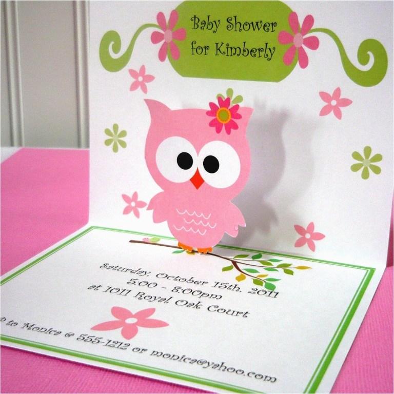 owl svg invitation page 1 line17qq
