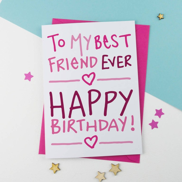 the best ideas for funny birthday card for friend home