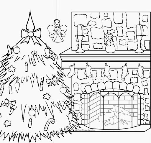 Christmas Tree Oil And Gas