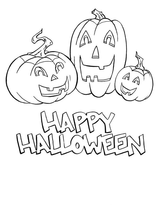 halloween halloween 2021